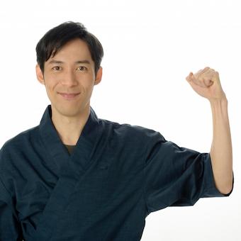 月9〜10日休み◎調理から店舗運営にも関われる!焼肉チェーンレストランのチーフ料理長候補