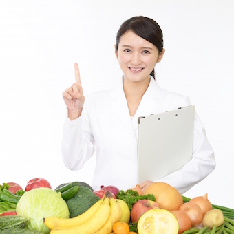 月平均9日休み◎老舗企業で手当多数◎板橋区の学校給食と運営◎責任者・副責任者候補!