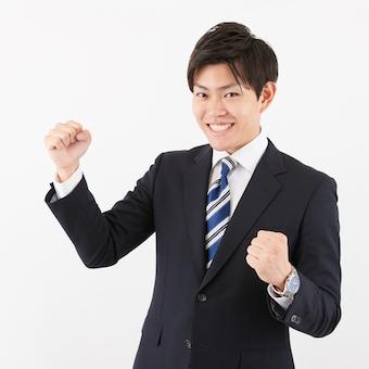 月9〜10日休み◎キャリアアップのチャンス多数!焼肉チェーンレストランのブロック長候補