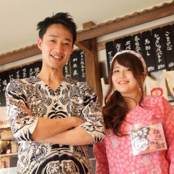 <小岩駅>九州料理居酒屋◆未経験から店長を目指せる!インセンティブ制度あり!