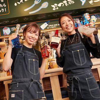 日払いもOK♪イクラも和牛も原価で提供!安くて美味しい料理を作るキッチンバイト☆