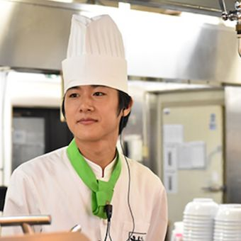 <東京駅>即日勤務可能!福利厚生充実のラーメンレストラン店長候補募集!