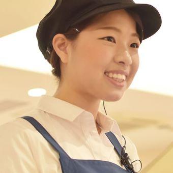 <東京駅>未経験からの挑戦歓迎!福利厚生充実のラーメンレストラン店長候補募集!
