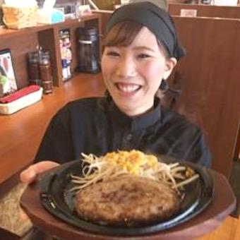 【店長候補】カジュアルな雰囲気のステーキ店!月8日休み!充実の福利厚生!