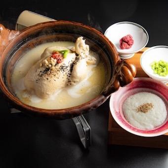 【料理長候補】フルオープンキッチンでエンタメ食事経験も提供するネオ大衆韓国料理専門店(休日選択制)