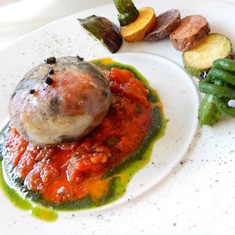 料理と空間で「オリエント急行」体験を提供するフレンチレストランのキッチンスタッフ(未経験歓迎!)